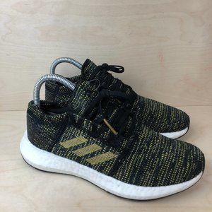 Adidas PureBOOST GO Women's Running Shoes Black